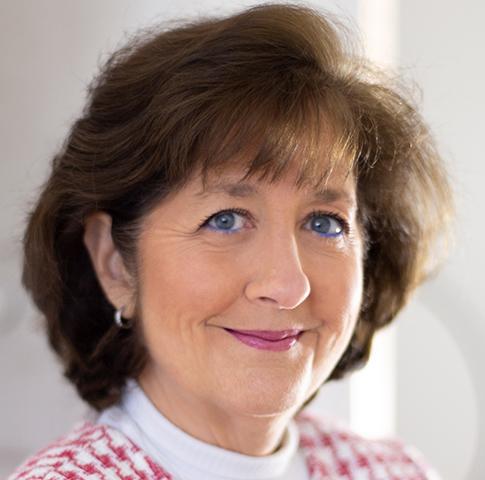 Kimberley Matalon